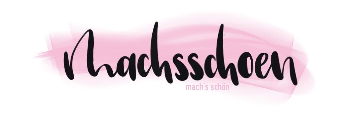 Machsschoen.com