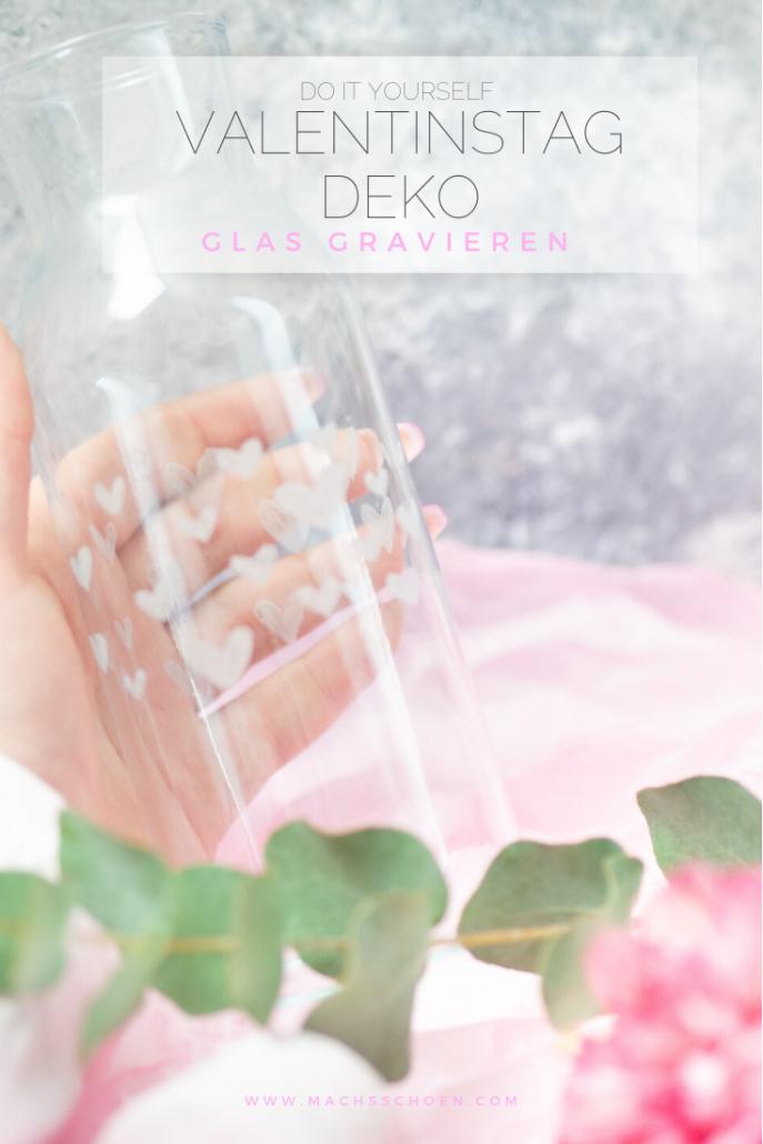 valentinsdeko-glas-gravieren