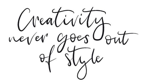Quote-creative