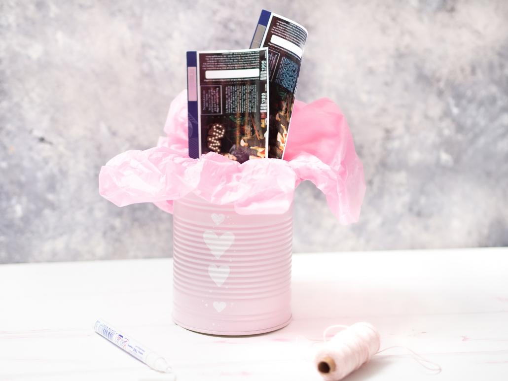 valentinsgeschenk-upcycling-verpackung