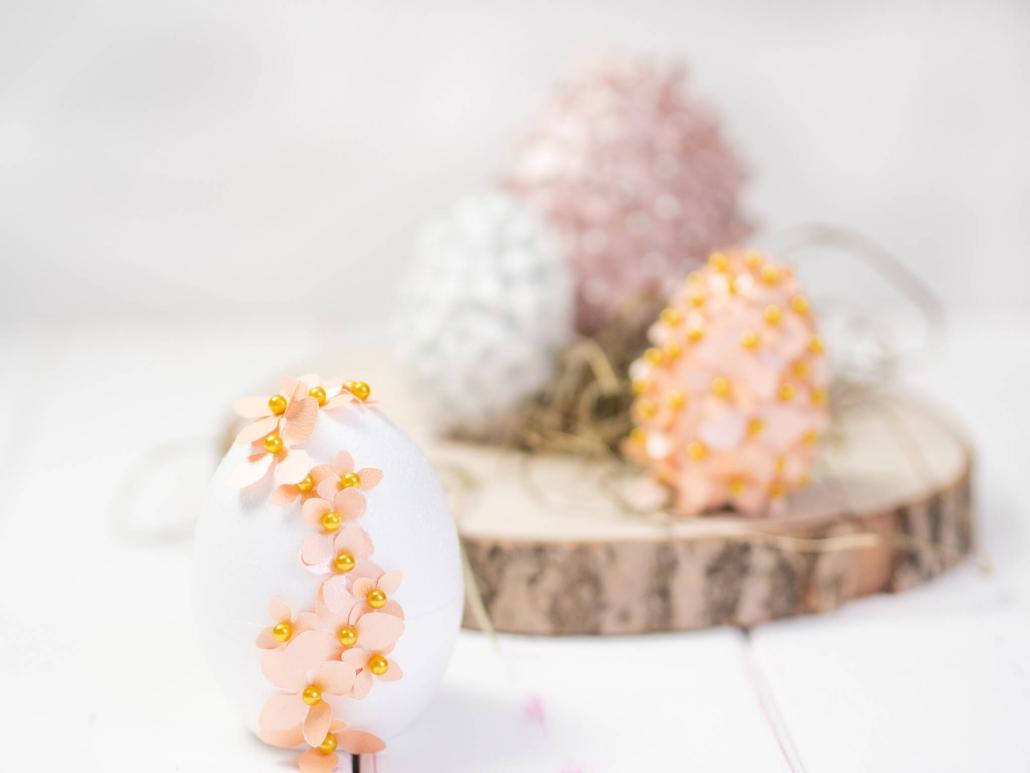 Ostereie-dekorieren-mit-papier