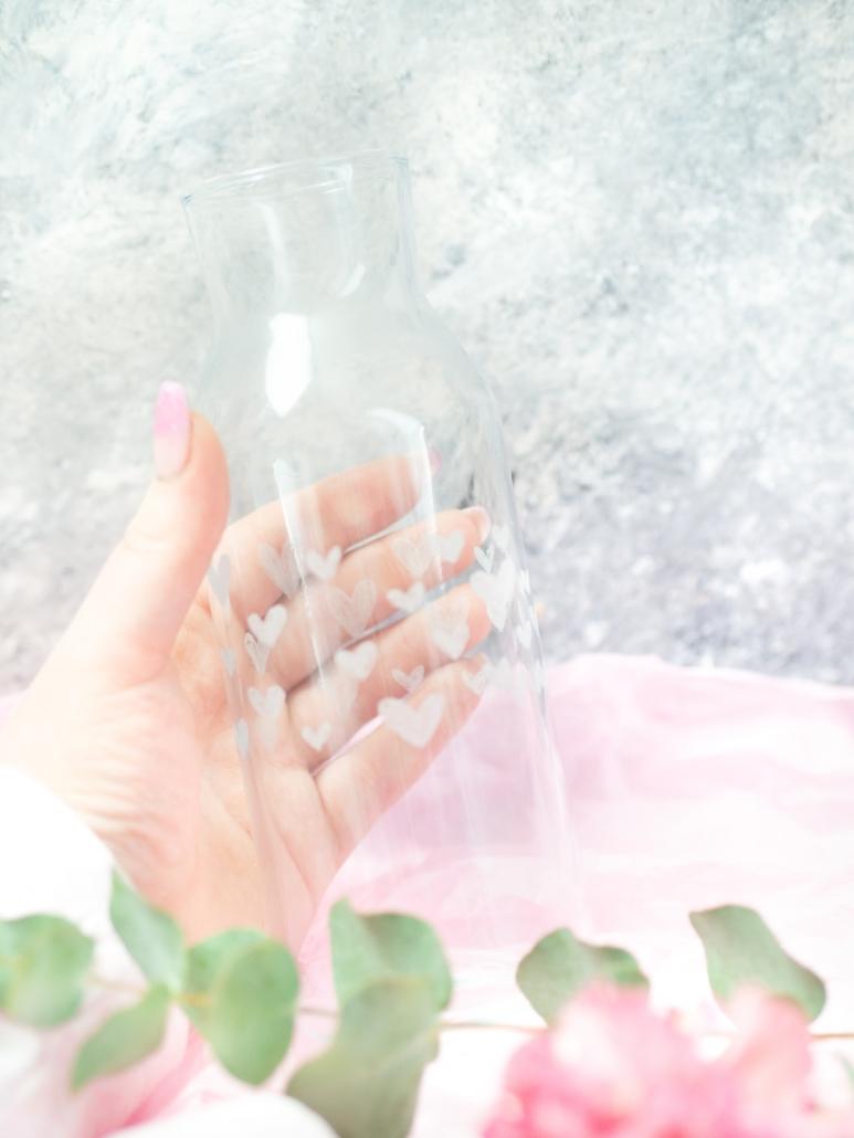 vase-gravieren-valentinstags-geschenk