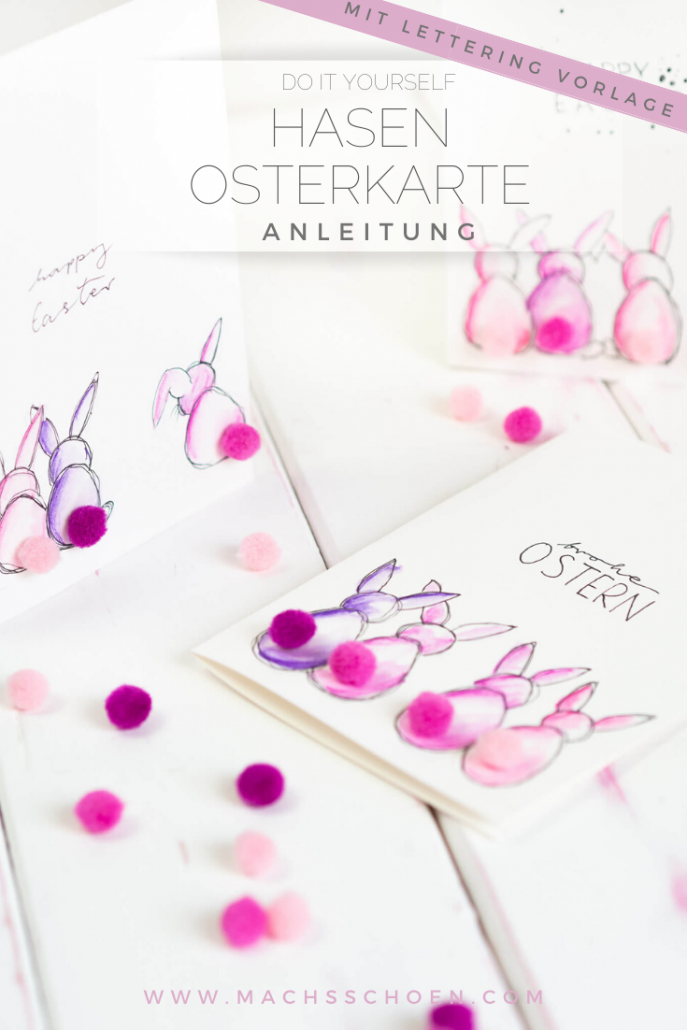 diy-osterkarte-hase