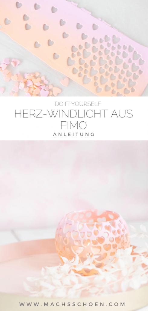 herz-windlicht-aus-fimo-zum-verschenken