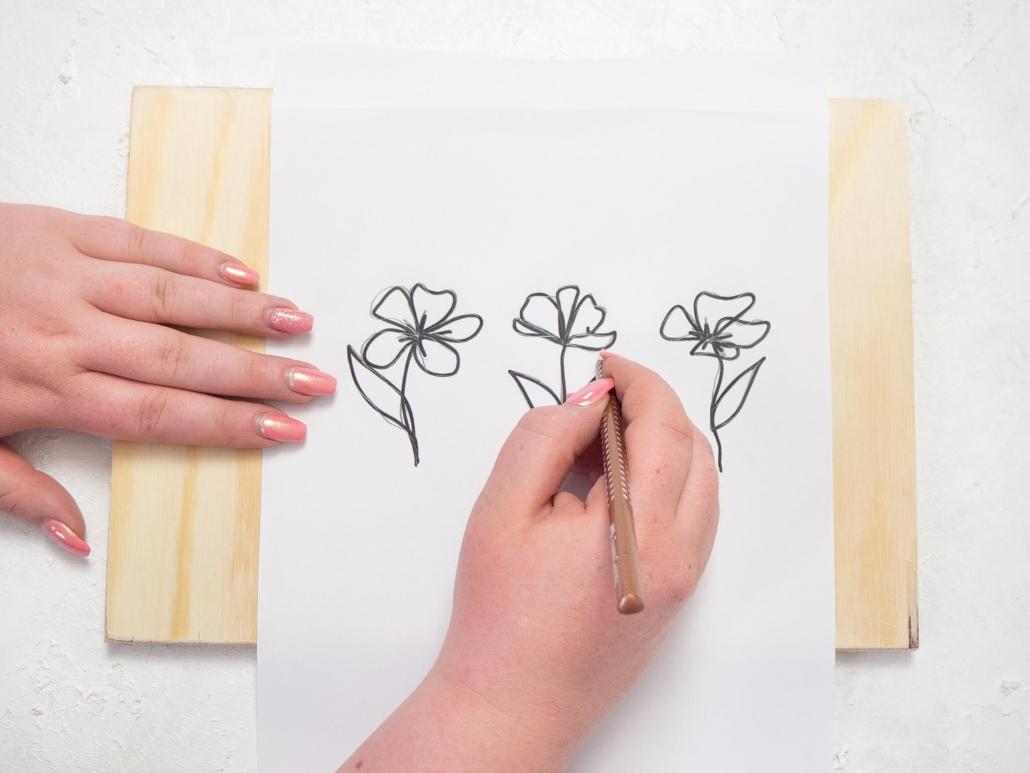 Blumenpresse-selber-bauen-anleitung