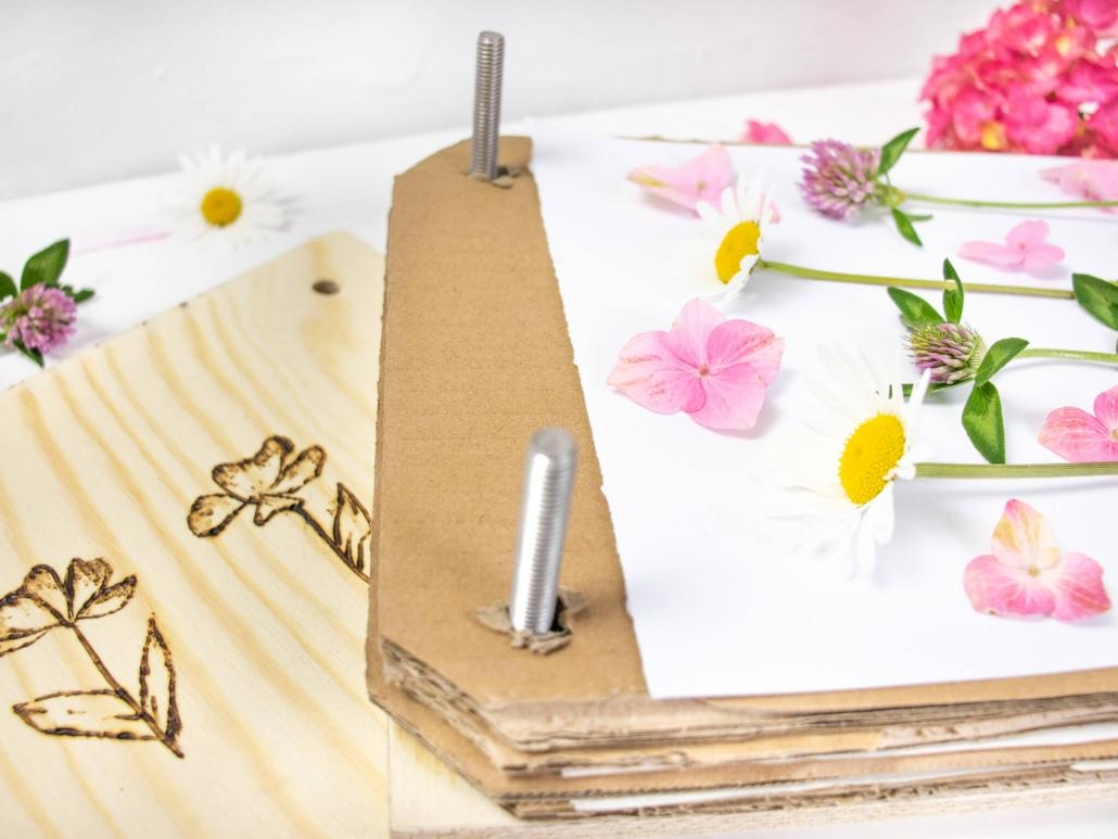 Blumenpresse-selber-bauen