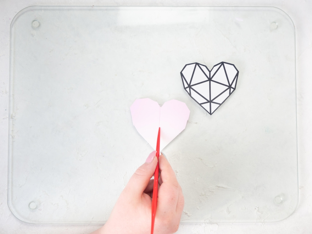 Magnete-basteln-mit-fimo-kreativblog
