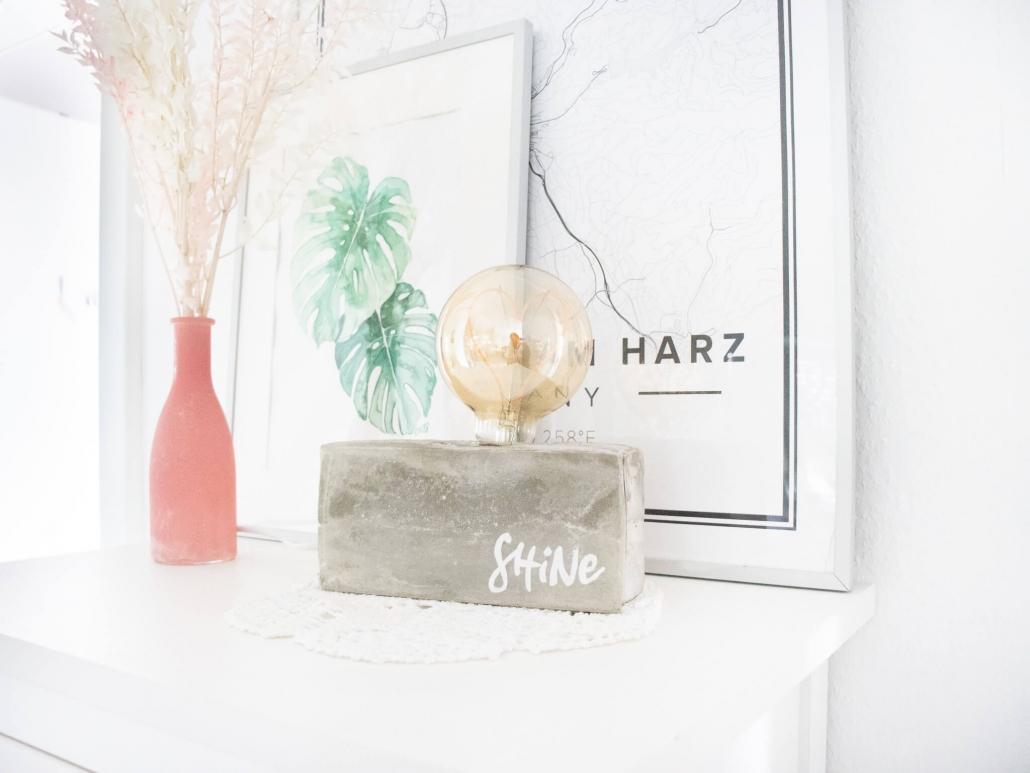 diy-lampe-aus-beton-anleitung-kreativblog