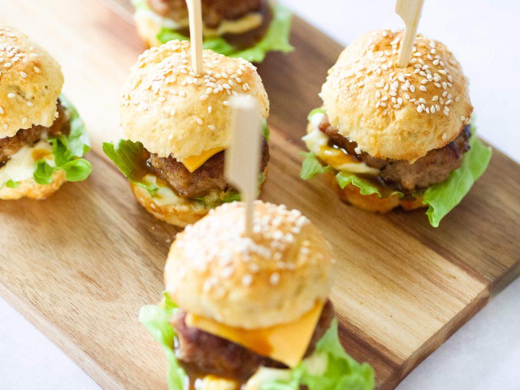 mini-burger-rezept-einfach-lecker