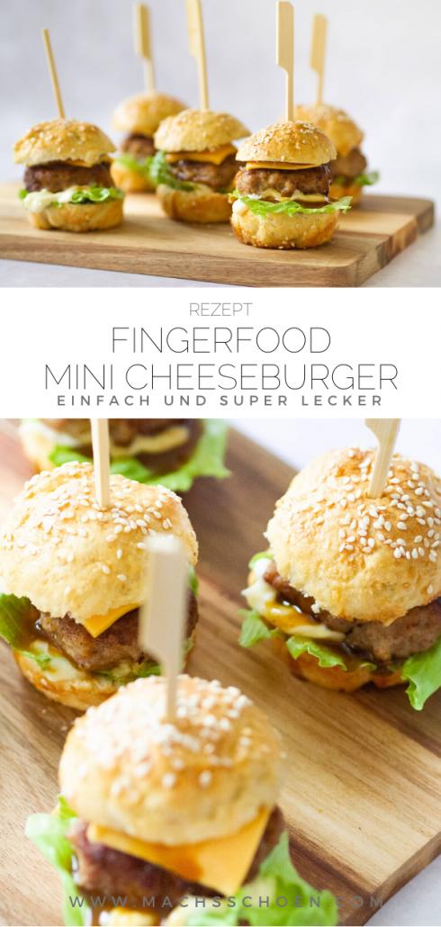 mini-burger-rezept-fingerfood-herzhaft