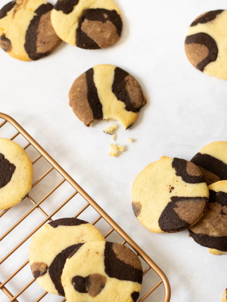 schnelle-kekse-backen
