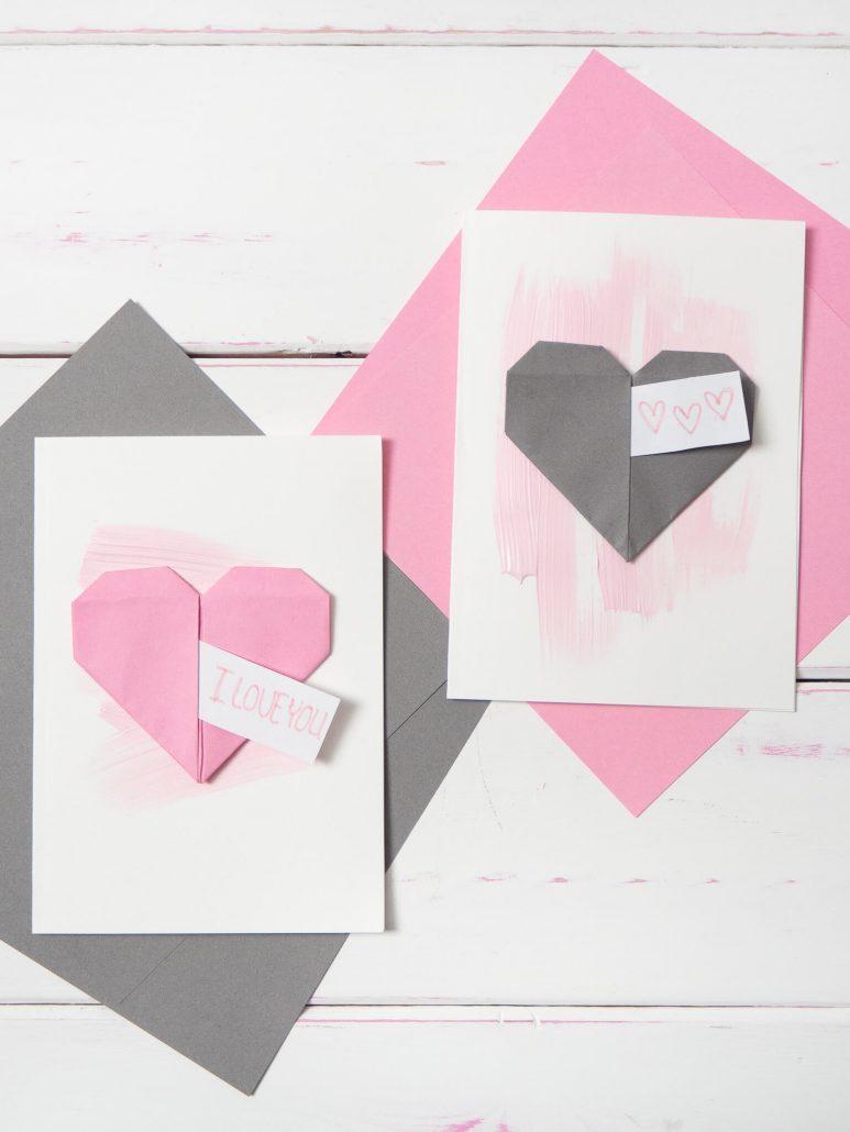 valentinstag-karte-basteln