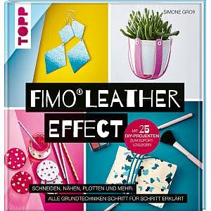 limo-leather-effect-buch