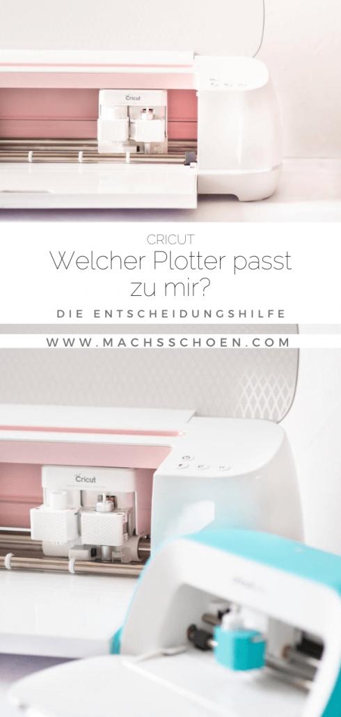 Cricut-welcher-plotter-passt-zu-mir-vergleich