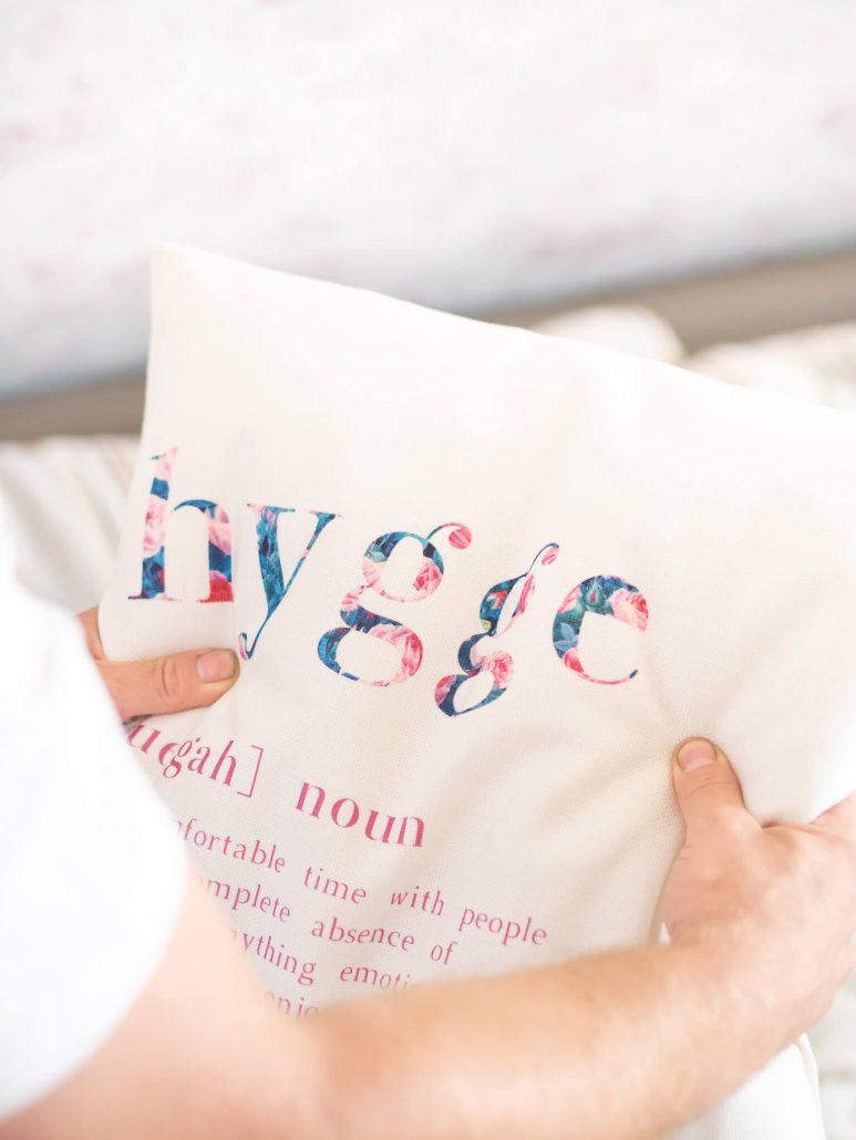 hygge-diy-kissenbezug-selbstgemacht