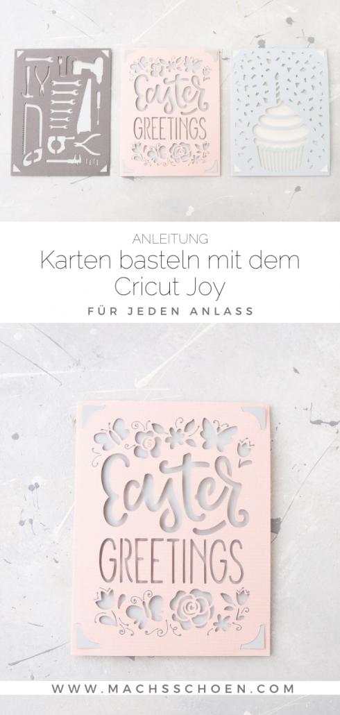 karten-basteln-mit-dem-cricut-joy