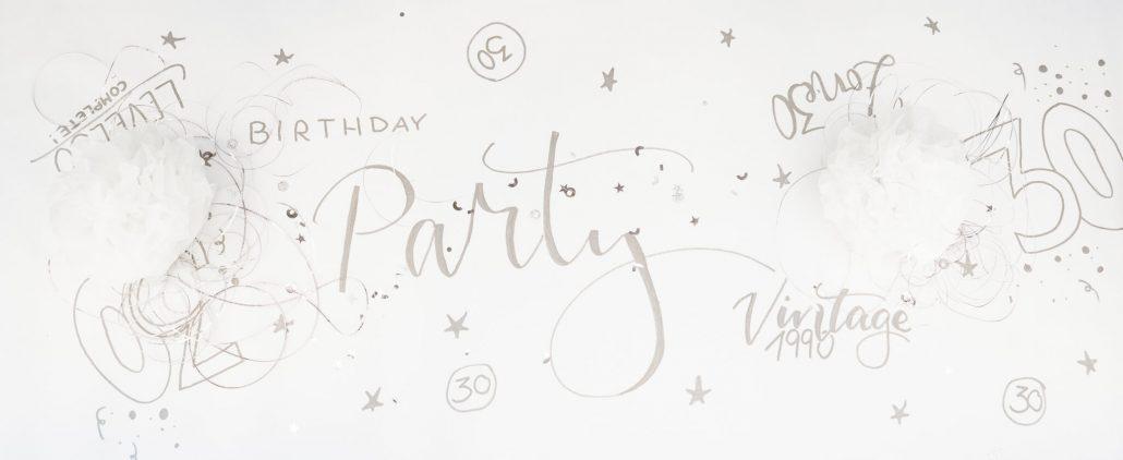 partydeko-mit-dem-plotter-basteln