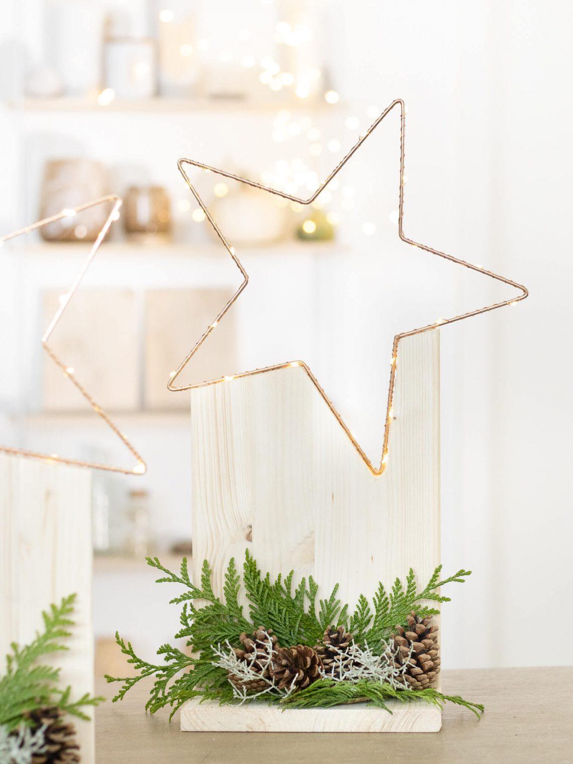 Diy-weihnachten